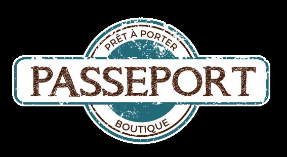 Boutique Passeport - Yssingeaux et Monistrol sur Loire